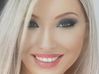 Image of BarbieSEXBomB 2