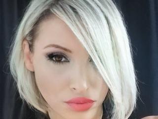 Image of BarbieSEXBomB 1