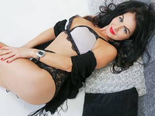 Image of LovelyBellaa