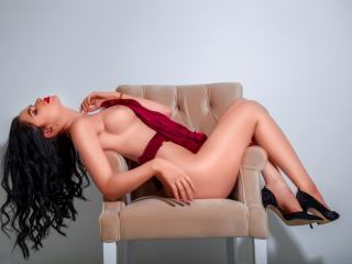I`m a smart girl that loves to smile,being sexy is part of my nature, i was born to be seductive, to be a muse. If you need a woman full of sensuality in your life, I`m here for you. I must warn you that you can get addicted,with me your deepest desires will come to life.