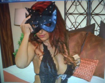 MistressBB, 26 – Live Adult fetish and Sex Chat on Livex-cams