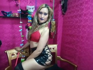 Webcam Snapshop for Model lovefetishsexxx