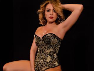 FANCYAMMA from sexier