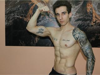 JeffreyMiami1